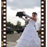 Свадебная1
