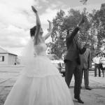 Свадебная3