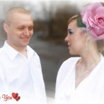 свадебный альбом1