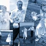 свадебный альбом3