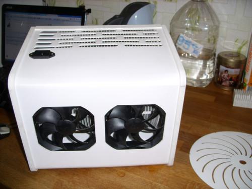 Airwasher5
