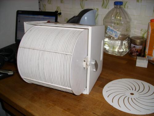 Airwasher9
